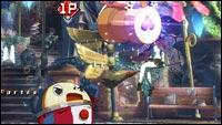 New BlazBlue Cross Tag Battle DLC screenshots image #13