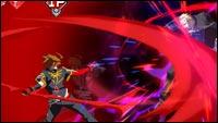New BlazBlue Cross Tag Battle DLC screenshots image #14