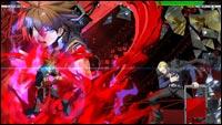 New BlazBlue Cross Tag Battle DLC screenshots image #15