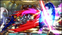 New BlazBlue Cross Tag Battle DLC screenshots image #16