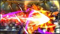 New BlazBlue Cross Tag Battle DLC screenshots image #17