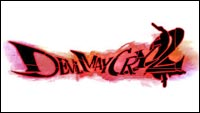 Dante visual history from Devil May Cry and beyond image #2