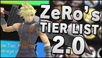 ZeRo's high tiers image #1