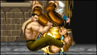 Final Fight X 3  out of 5 image gallery