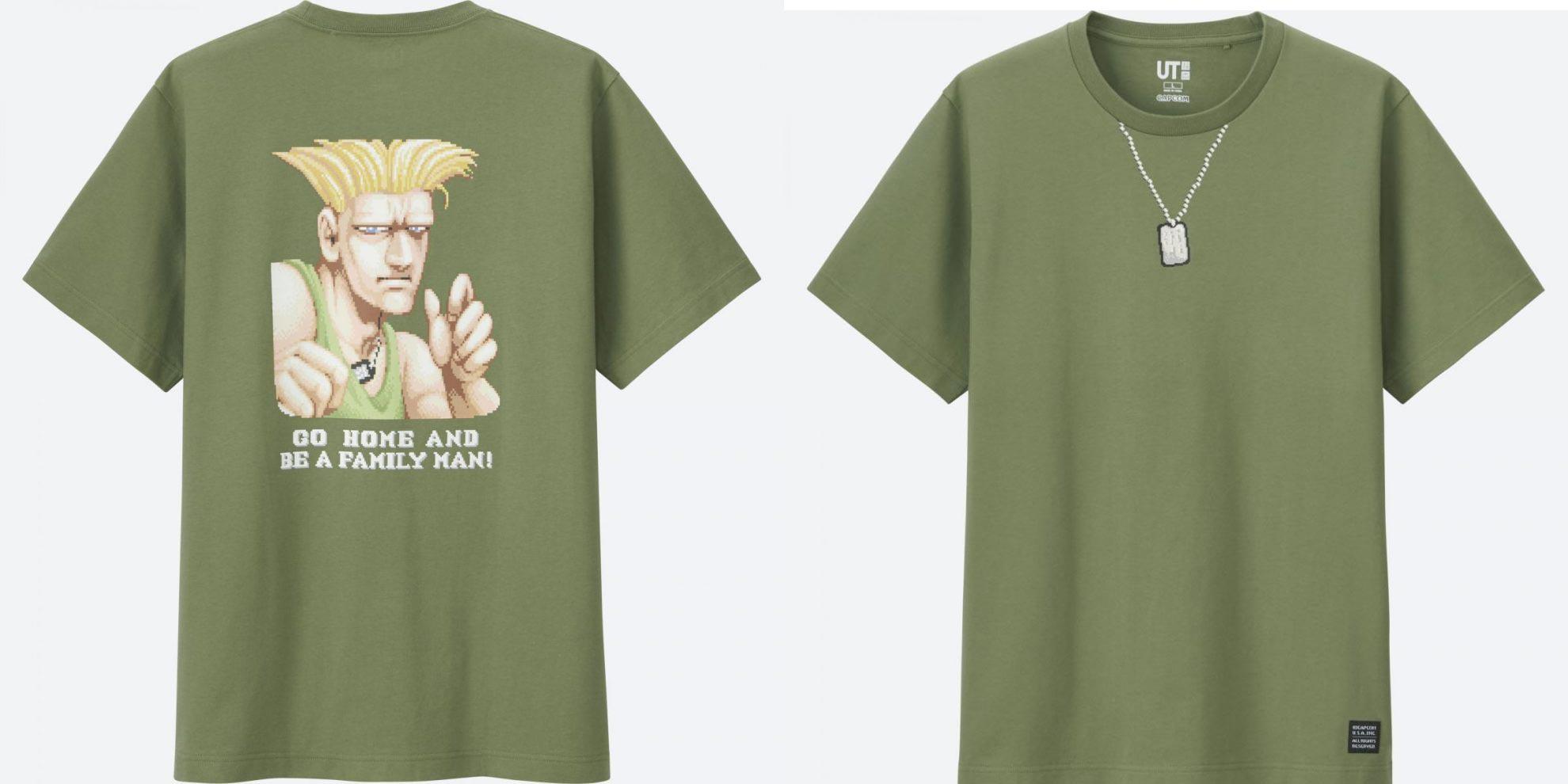 12_shirt15.jpg
