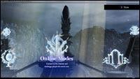 Dissidia Final Fantasy NT Free Edition image #1