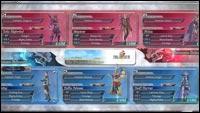 Dissidia Final Fantasy NT Free Edition image #3
