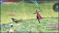 Dissidia Final Fantasy NT Free Edition image #5
