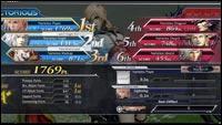 Dissidia Final Fantasy NT Free Edition image #6