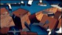 Street Fighter social media profile image hints image #4