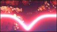 Street Fighter social media profile image hints image #10