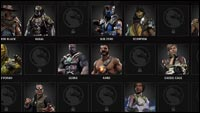 MK11 Wups? image #1