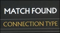 Mortal Kombat 11 connection indicators image #1