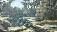 5 Street Fighter stages I want to see remade image #3