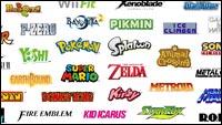 Super Smash Bros. Ultimate roster crossover image #2