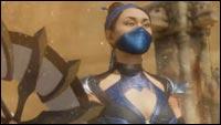 "Mortal Kombat New Images image # 1 ""title ="" Mortal Kombat New Images image # 1"