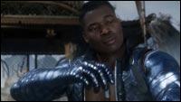 "Mortal Kombat New Images image # 6 ""title ="" Mortal Kombat New Images image # 6"