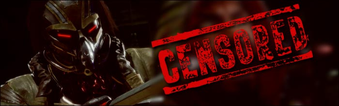 Check out Kabal's gruesome second Fatality in Mortal Kombat 11