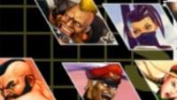 Momochi's Street Fighter 5 Season 4 tier list image #1