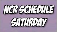 NorCal Regionals 2019 schedule image #2