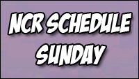 NorCal Regionals 2019 schedule image #3