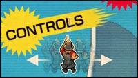 Capcom's April Fools' game with G image #4