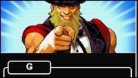 Capcom's April Fools' game with G image #7