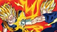 Super Saiyan Showdown 2 announced image #1