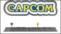 Capcom Home Arcade image #3