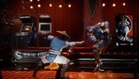 Possible Mortal Kombat 11 Pro Kompetition stage image #2