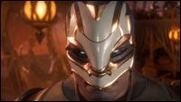 Mortal Kombat 11 launch trailer image #4