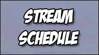 Pound 2019 schedule image #1