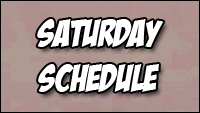 The Mixup 2019 schedule  out of 2 image gallery