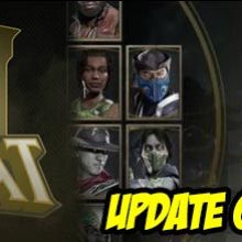NetherRealm Studios addresses Mortal Kombat 11 issues with