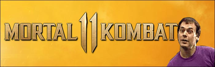 The Classic Toasty Is Back In Mortal Kombat 11