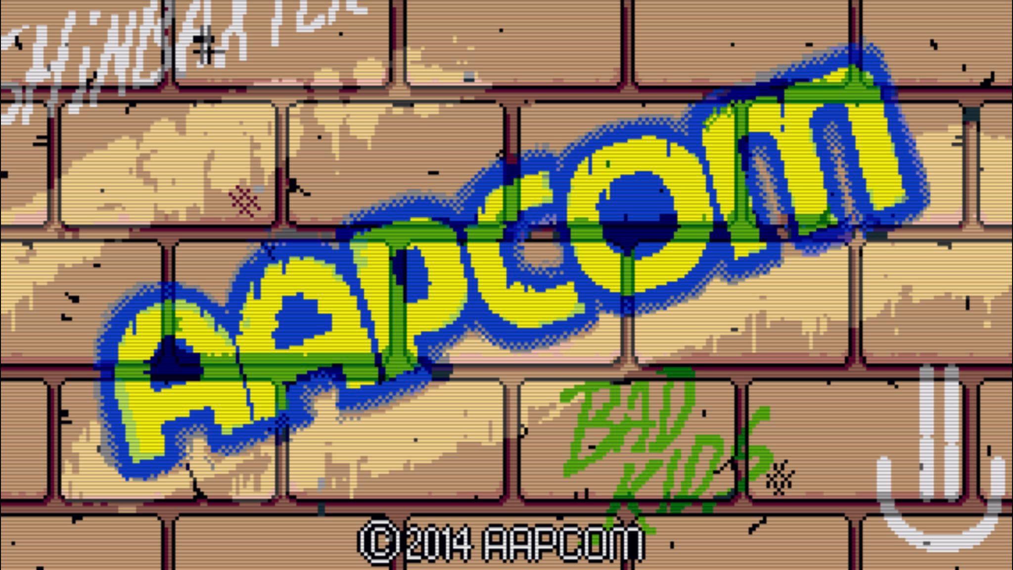 Flappy Fighter 1 out of 6 image gallery