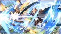 Granblue Fantasy Versus beta image #10