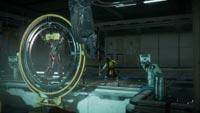 Mortal Kombat 11 stages explored by PC modder image #6