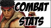 Street Fighter 5 online stats - April 2019 image #1