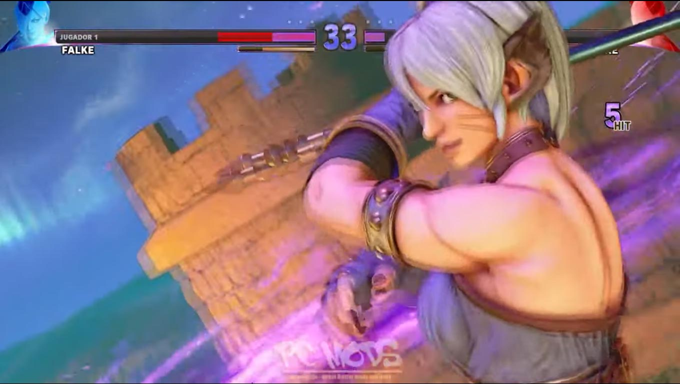 Early look at Falke's Katt attire 5 out of 6 image gallery