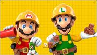 Mario Maker Direct image #1