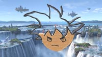 Best and worst Super Smash Bros. Ultimate created stages: Week of May 13, 2019 image #1