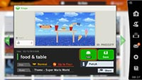 Best and worst Super Smash Bros. Ultimate created stages: Week of May 13, 2019 image #24