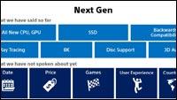 PlayStation 5 Stuff image #2