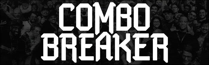 Combo Breaker 2019 results