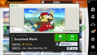 Best and worst Super Smash Bros. Ultimate created stages: Week of May 20, 2019 image #6