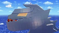 Best and worst Super Smash Bros. Ultimate created stages: Week of May 20, 2019 image #15