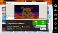 Best and worst Super Smash Bros. Ultimate created stages: Week of May 20, 2019 image #20
