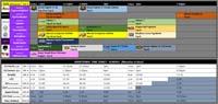 Combo Breaker 2019 Event Schedule image #3