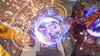 Tekken 7 free DLC items image #1